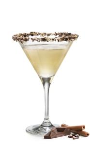 1frangelico_hazelnut_martini