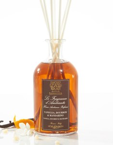 250_vanilla-bourbon_trim01