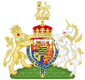 641px-Coat_of_Arms_of_George,_Duke_of_York.svg