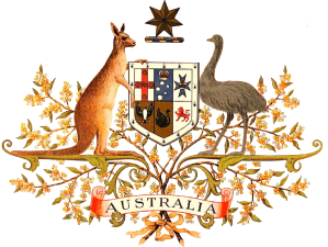 Australian_coat_of_arms_1912_edit