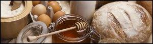 banner-breads.1383735576