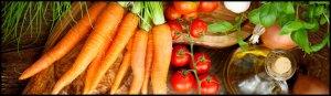 banner-veg.1383735576