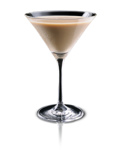 Brandy-Alexander-Wallpaper-For-Background