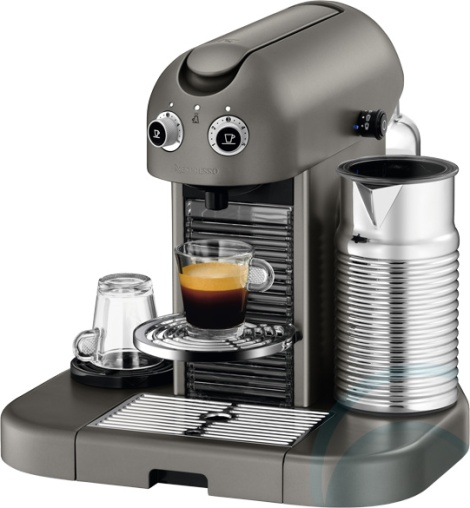 breville-nespresso-gran-maestria-coffee-machine-bec800mt-large