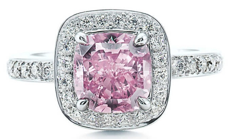 fancy-deep-pink-diamond-ring-19305465_922691_ED
