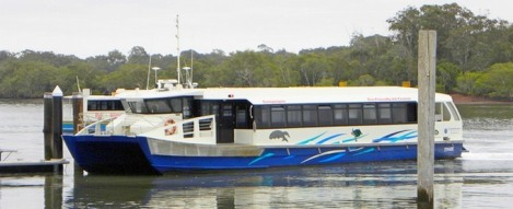 Ferry31