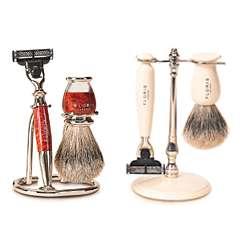 Floris-London-Wet-Shaving-Kits_0B76F347