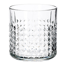 frasera-whiskey-glass__0136632_PE294250_S4