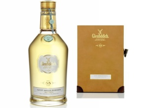 Glenfiddich_55_Year_Old_Glenfiddich_Janet_Sheed_Roberts_Reserve_4