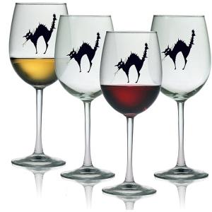Halloween-Black-Cat-19-oz-Wine-Glasses-Set-of-4-L14485260