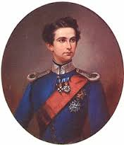 Ludwig ii of bavaria homosexual rights
