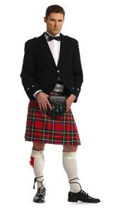 kilt_packages_standard_side