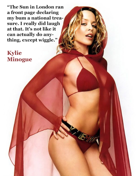 kylie-minogue,-red-dress,-red-underwear-127819 copy