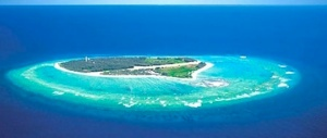 lady-elliot-island-australian-travel-map-aerial-540x229