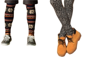 Many-Colors-Hot-Fashion-Men-s-Man-Boys-Christmas-Leggings-Skinny-Pants-Tight-Sweatpants-Men-Leopard