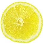 Mixer-lemonade-lemonwheel