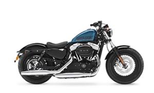 new_bike_l1dfc1b0639d85c3525c06f347556fd3_2a2f043a16da