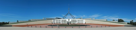 Parliament_House,_Canberra,_Pano_jjron_25.9.2008-edit1