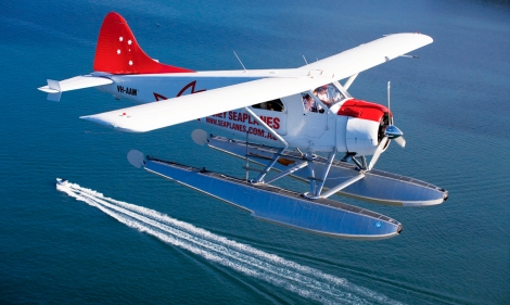 pic18_lrg_sydneyseaplanesbeaver