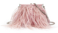 ralph-lauren-pink-ostrich-feather-evening-bag-product-1-23740380-0-526669121-normal