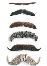 sell_mustache_and_beard