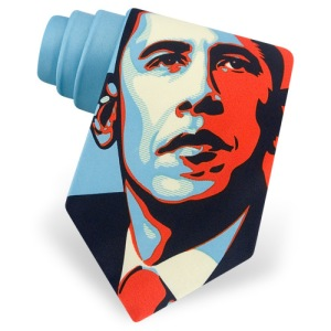 shepard-fairey-obama-neck-tie
