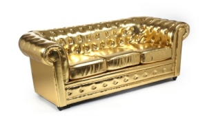 Sofa-gold-tufted-sofa