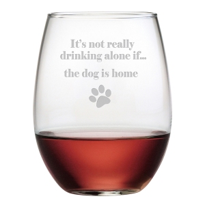 The-Dog-Is-Home-Stemless-Wine-Glasses-21oz-S-4-66f5749f-fd1f-48e5-8054-55d163a2977a_600