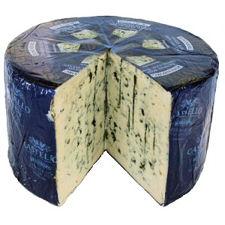 tn-Danish-Blue-Cheese-Whole