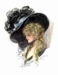 victorian-lady-royal-cute