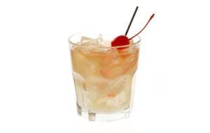 whiskeysour-590x375