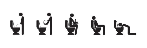 funny_toilet_icons_by_mr0b-d37c46t