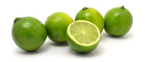 limes-grow
