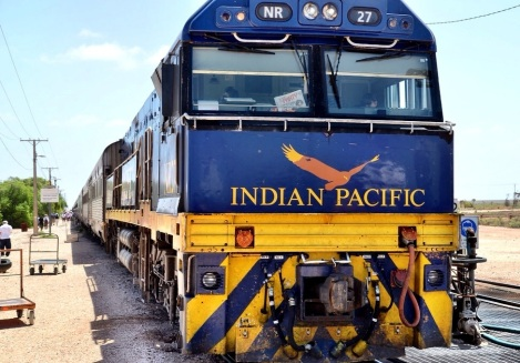 161018-ws-indian-pacific-11_supplied