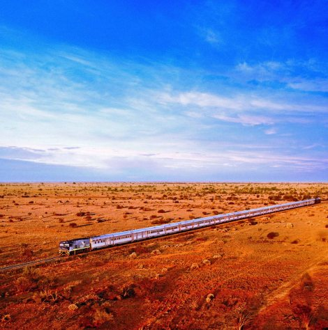 161018 WS Indian Pacific 3_supplied.jpg