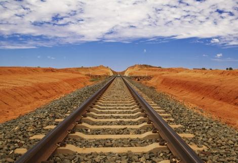 desert_rail