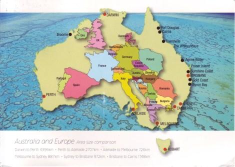 europe-in-australia.jpg