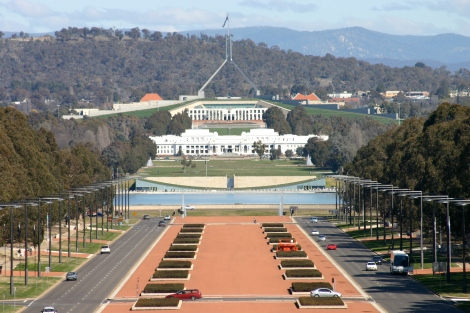 canberra-august