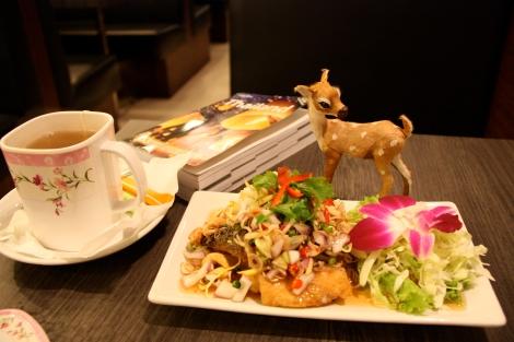 Thai meal.jpg