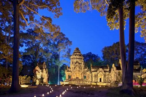 170316 WS Angkor Wat 1