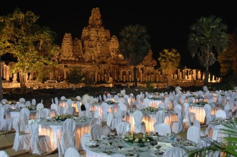 170316 WS Angkor Wat 2