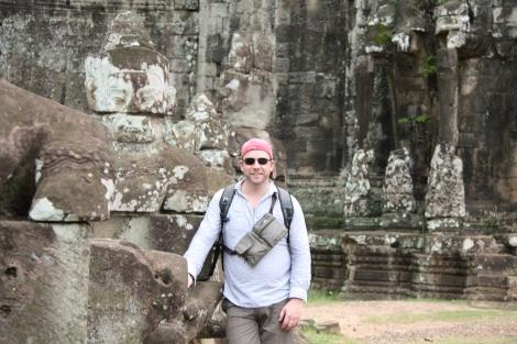170316 WS Angkor Wat 3