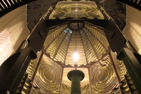 Inside Lighthouse.jpg