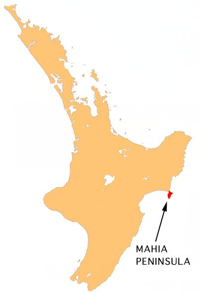 NZ-Mahia_P.png