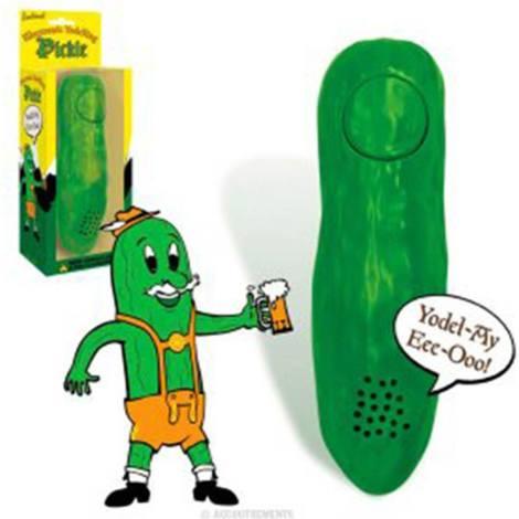 games-yodelling-pickle-1